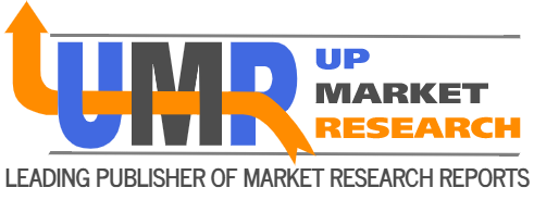 Up Market Research Logo